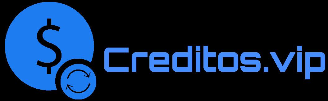 Creditos.vip